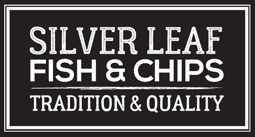 Silver Leaf Chippy